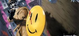 watchmen-art-7303011