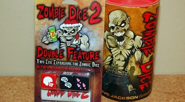 zombie-dice-oyun