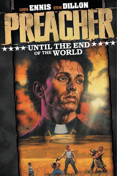 10-preacher