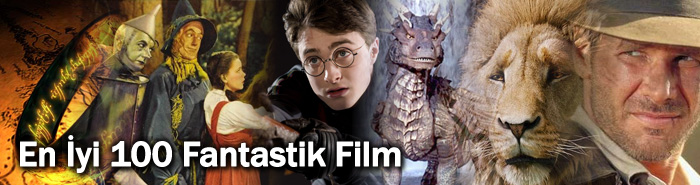 100-fantastik-film