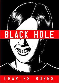 27-Black-hole