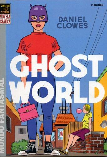 28-ghost-world