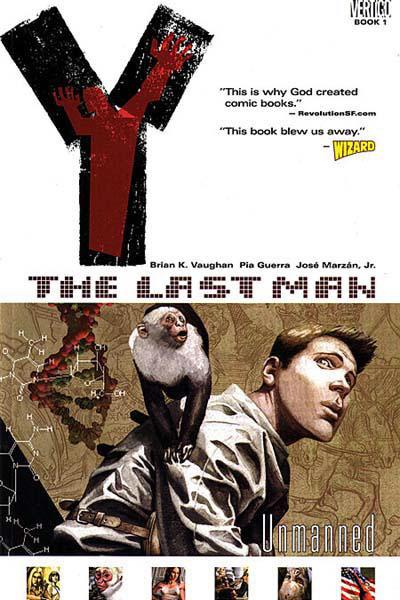 6-y-the-last-man