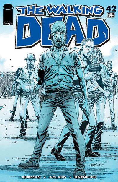 8-the-walking-dead