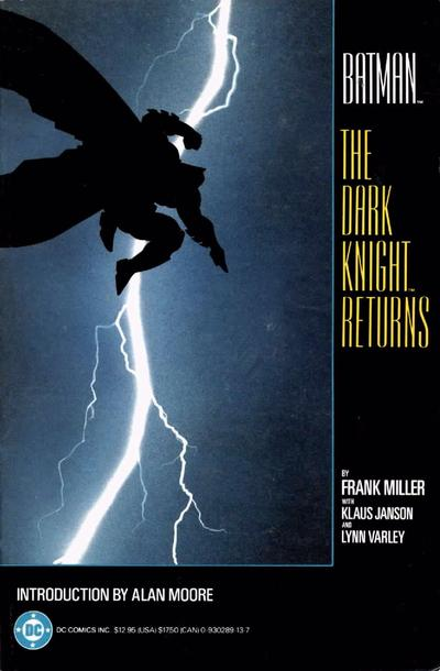 9-batman-dark-knight-returns