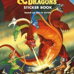 Dungeons__Dragons_sticker_book_cover