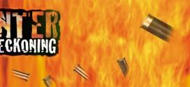 Hunter-the-reckoning-banner