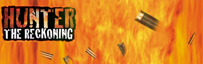 Hunter-the-reckoning-banner