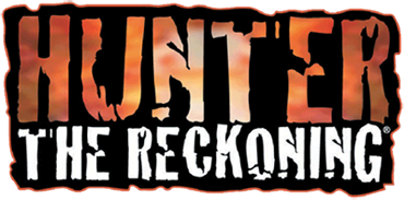 Hunter-the-reckoningLogo