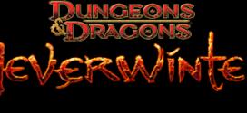 Neverwinter-logo-transparent