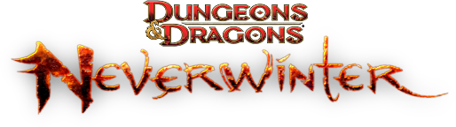Neverwinter-logo-transparent