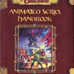 animated_series_handbook_covers