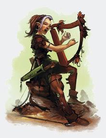 bard-dragonlance