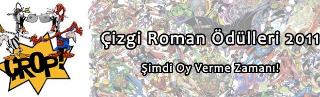 cizgi-roman-odulleri-banner