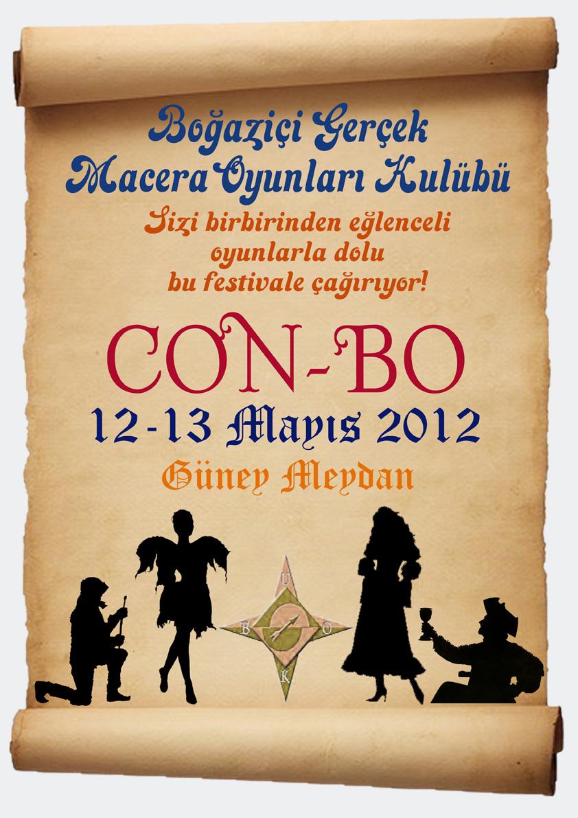 con-bo-festival-afis