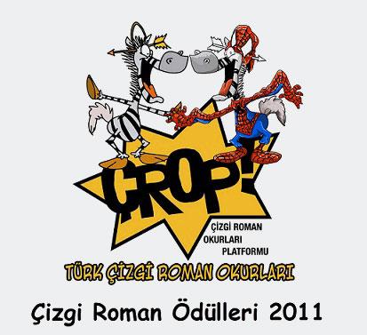 crop_oduller-2011