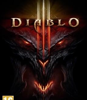 diablo-3-box-oyun