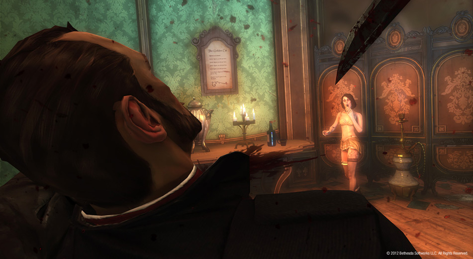dishonored-assassination