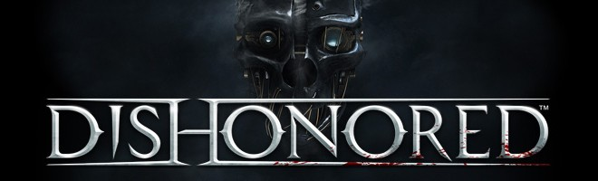 dishonored-oyun-banner