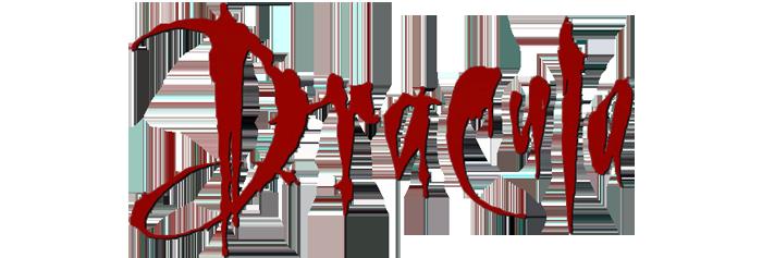 dracula-logo