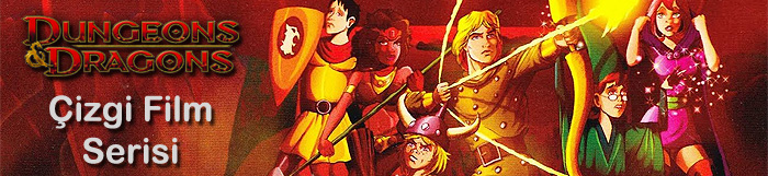dungeons-and-dragons-animated-banner