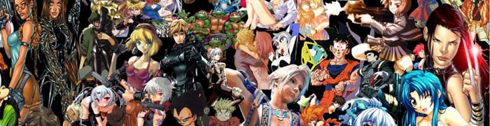 en-iyi-10-anime-banner