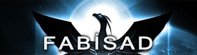 fabisad-banner