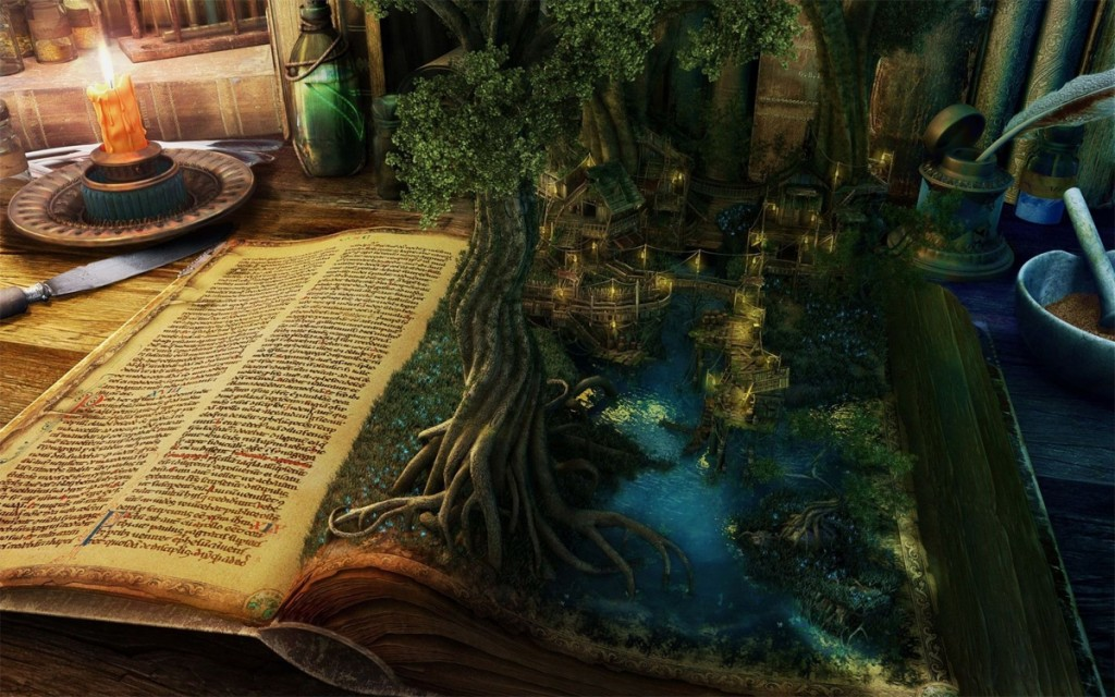 fantasy-book-orman-kitap
