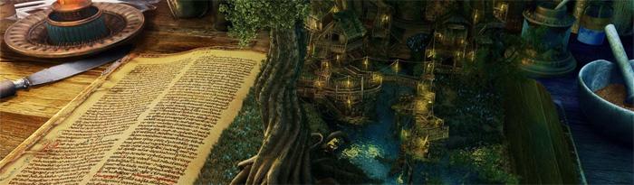 fantasy-book-orman-kitap-banner