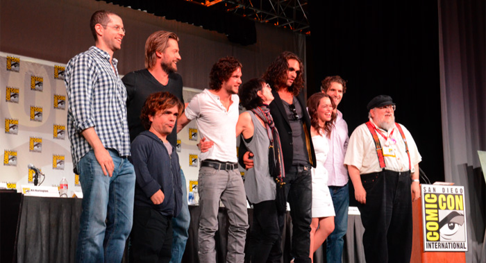 game-of-thrones-comiccon