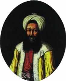 giritli_ali_aziz_efendi