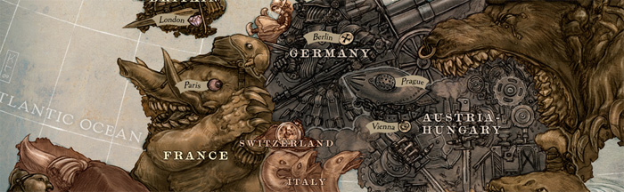 leviathan-europe-map-keith-thompson-banner