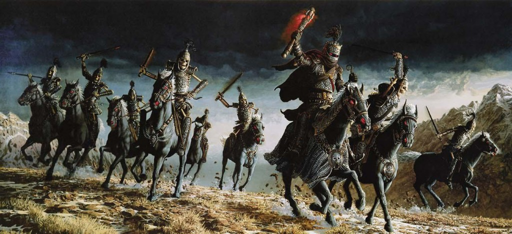 lord-soth-and-warriors