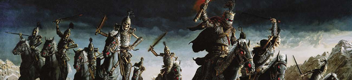 lord-soth-and-warriors-banner