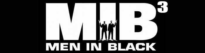 men-in-black-3-banner