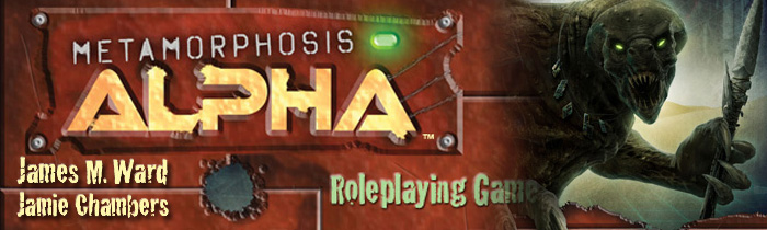 metamorphosis-alpha-banner