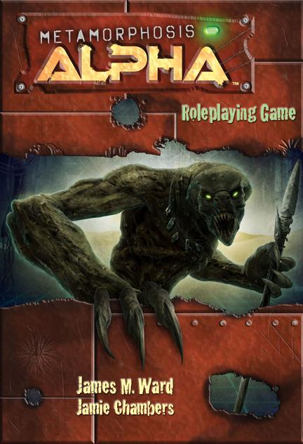 metamorphosis-alpha-cover