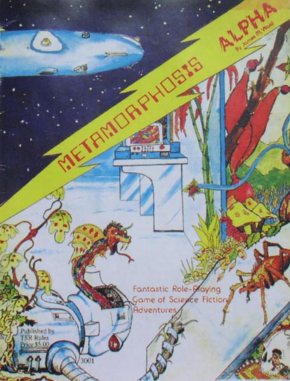 metamorphosis-alpha-first-edition