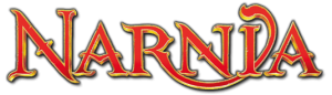 narnia-logo