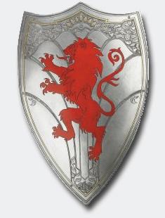 narnia-shield