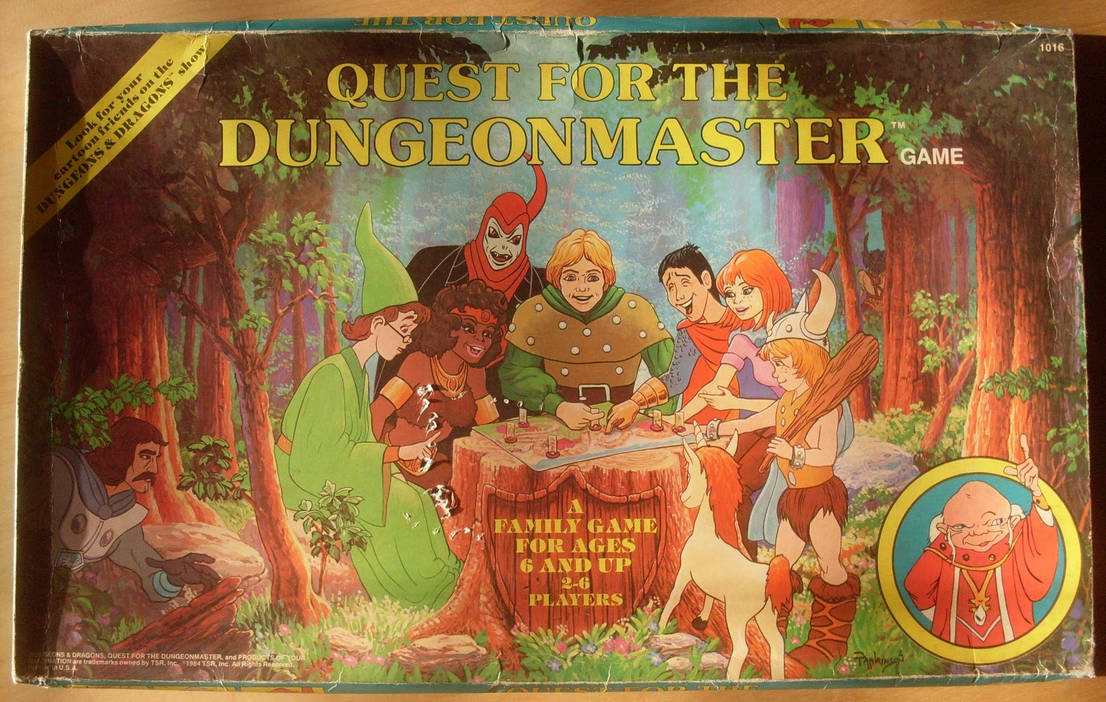 quest-for-the-dungeon-master