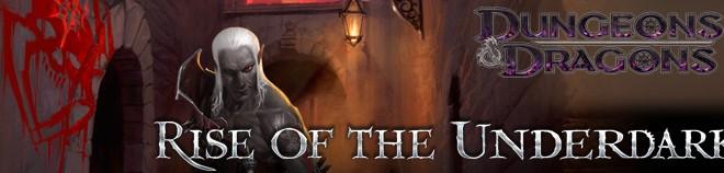 rise-of-the-underdark-banner