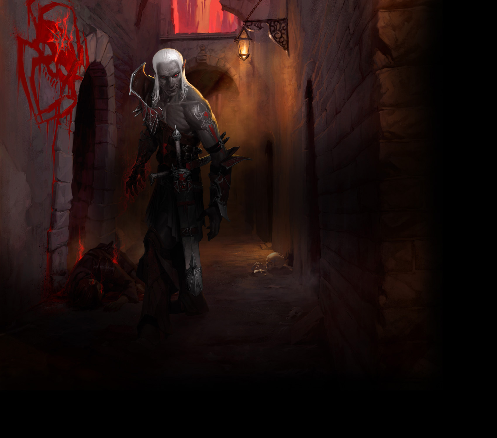 rise-of-the-underdark-drow