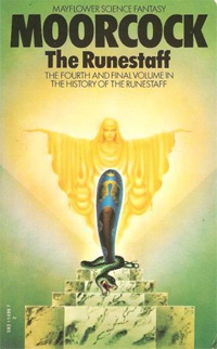 runestaff-book