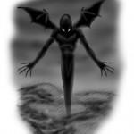 shadow_fiend