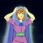 sheila_cloak_of_invisibility