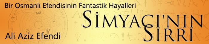 simyacinin-sirri-banner
