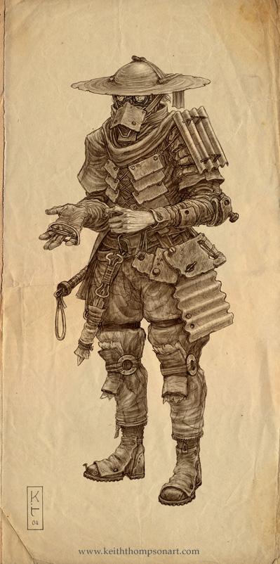 slaver-leviathan