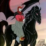 venger-the-force-of-evil