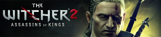 witcher-2-haber-banner